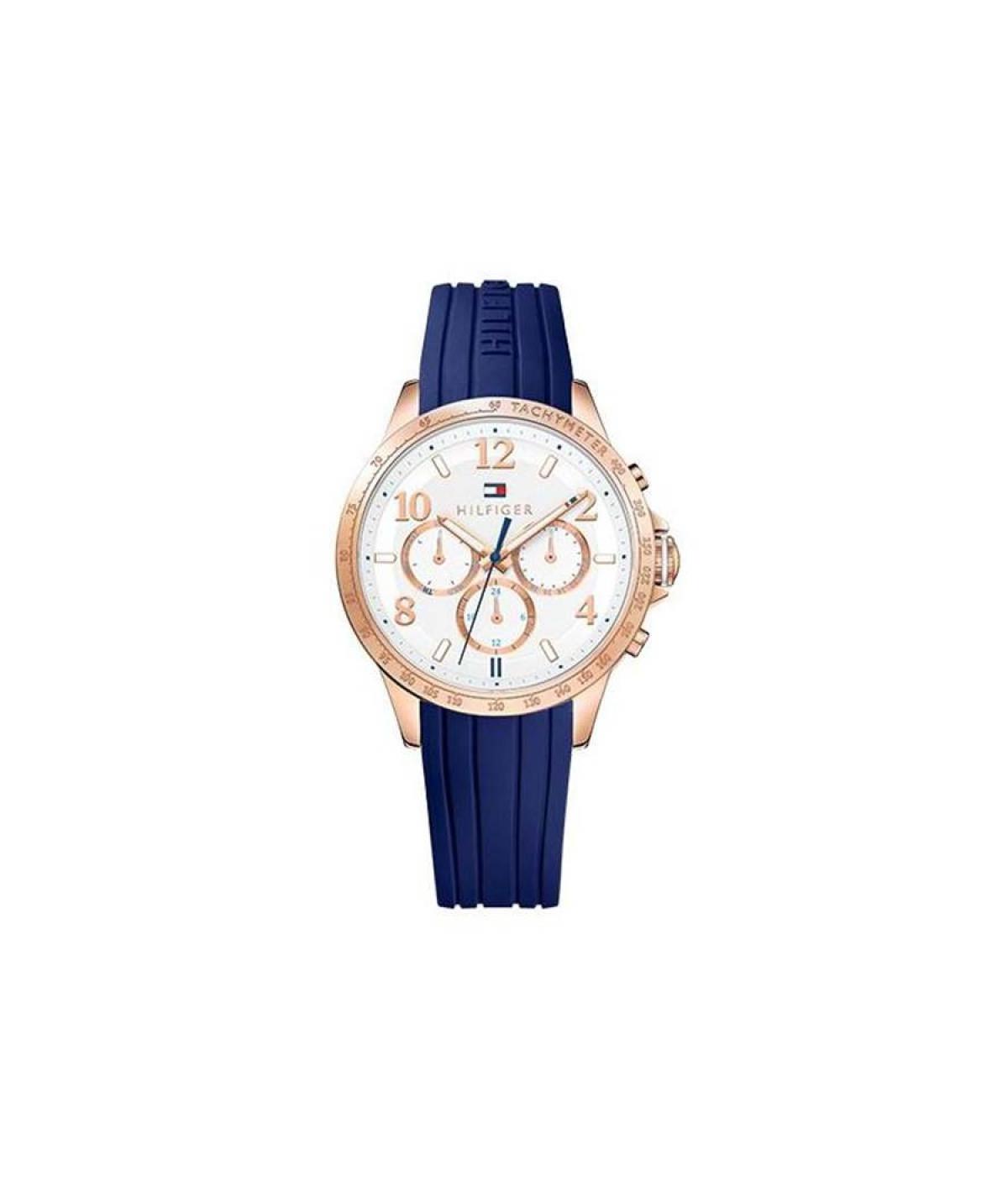 Reloj Calypso 5232-6 - 5232-6