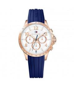 Reloj Calypso 5232-6