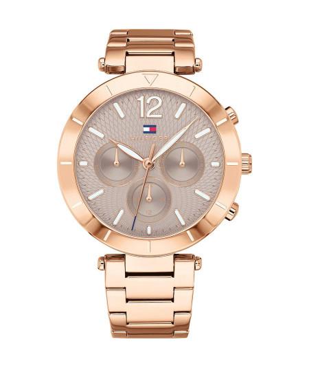Reloj Calypso 5549-5 - 5549-5