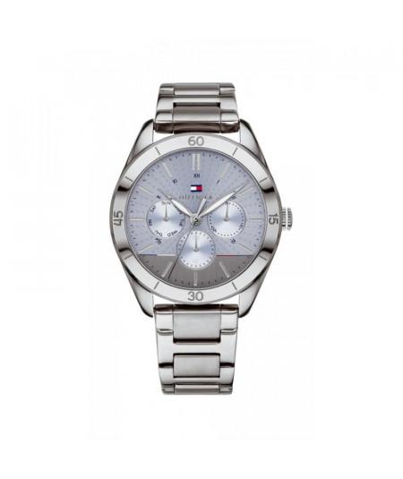Reloj Calypso 5549-2 - 5549-2