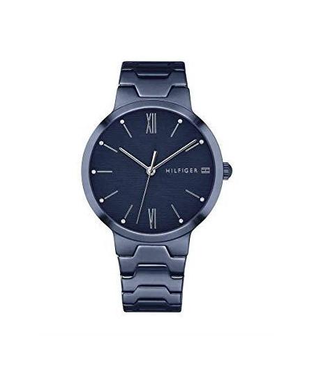 Reloj Calypso 5540-3 - 5540-3