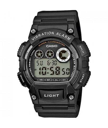 Reloj Marea B54008-1, mujer, acero. - B5400801