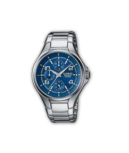 Reloj Marea, B42132-3, mujer, acero chapado - B4213203