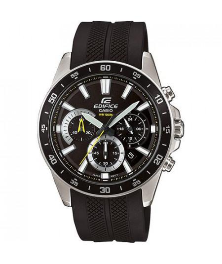 Reloj Tommy Hilfiger 1791010 - 1791010