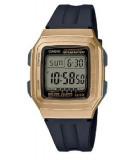 Reloj Tommy Hilfiger 1781388