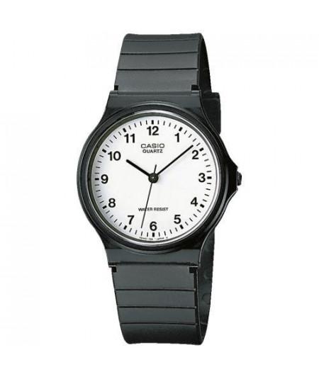 Reloj Skagen, Leonera, señora, acero - SKW2002