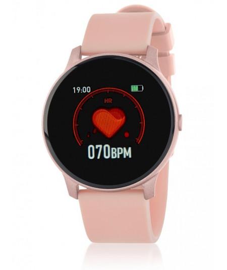 Reloj Adidas ADP6084 - ADP6084