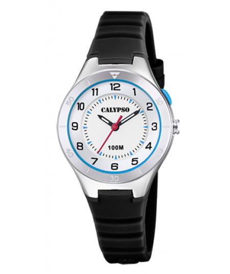 Reloj Marea B54039-3 - B54039-3