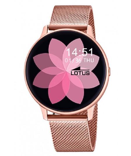 Reloj Calypso 5586-2