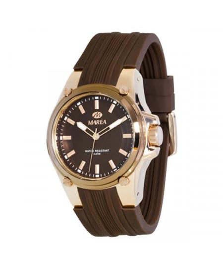 Reloj Calypso 5573-4 - 5573-4