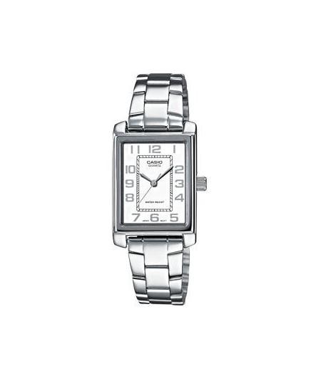 Reloj Marea B36106-1 - B36106-1