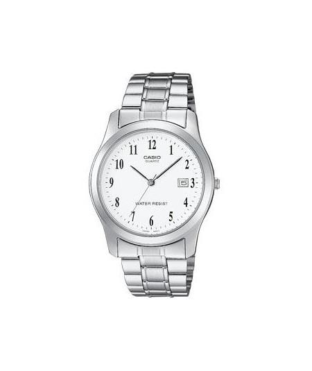 Reloj Marea, B42131-3, hombre, piel - B42131-3