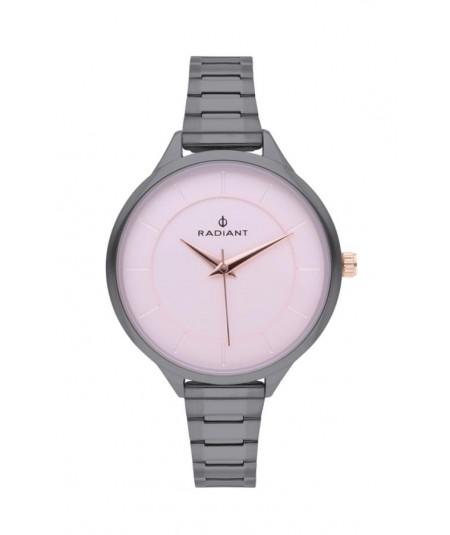 Reloj Casio MTP-1188PQ-7BEF - MTP-1188PQ-7BEF