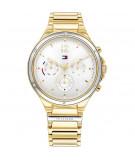 Reloj Casio LTP-1236PGL-7BEF