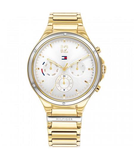 Reloj Casio LTP-1236PGL-7BEF - LTP-1236PGL-7BEF