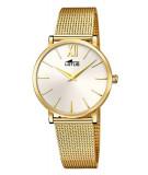 Reloj Lotus 18114-2