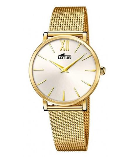 Reloj Lotus 18114-2 - 18114-2