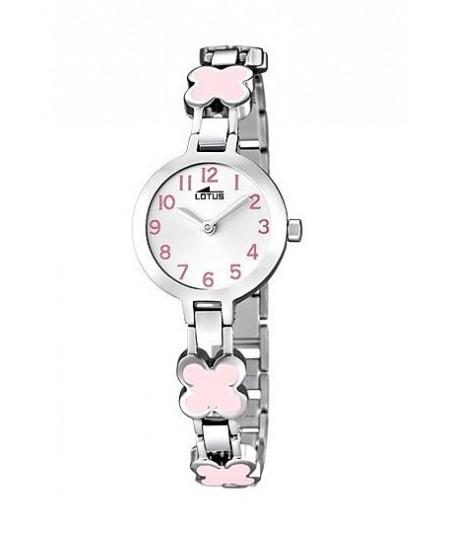 Reloj Marea B42137-1 - B4213701