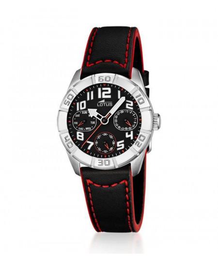 Reloj Marea B35232-4 - B3523204
