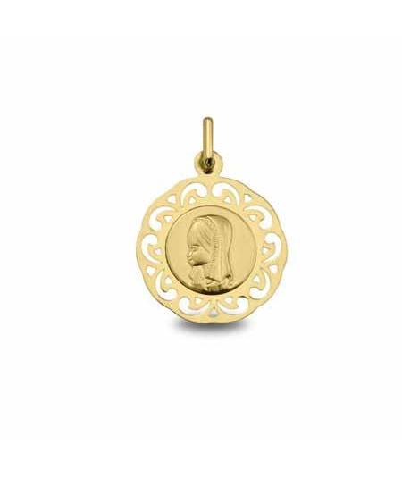 Reloj Lotus 15710-2 - 15710-2