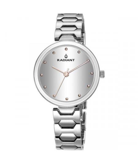 Reloj Casio, GD-120N-1B3ER, Colección G-SHOCK - GD-120N-1B3ER