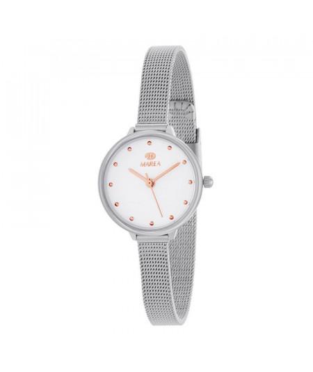 Reloj Radiant BA-01701, Barça Premium, hombre. - BA-01701