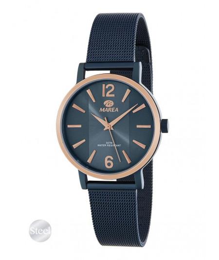 Reloj Radiant BA-01702, Barça Premium, hombre - BA-01702