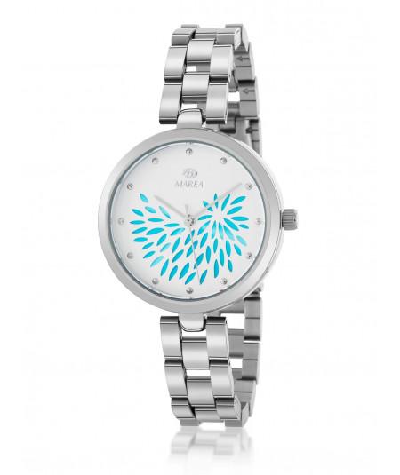 Reloj Radiant BA-07702, Barça Lady Slim, mujer - BA-07702