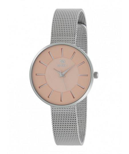 Reloj Radiant BA-07703, Barça Lady Slim, mujer - BA-07703