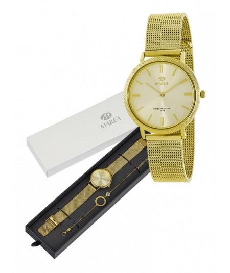 Reloj Viceroy 40818-04, niña, acero - 40818-04