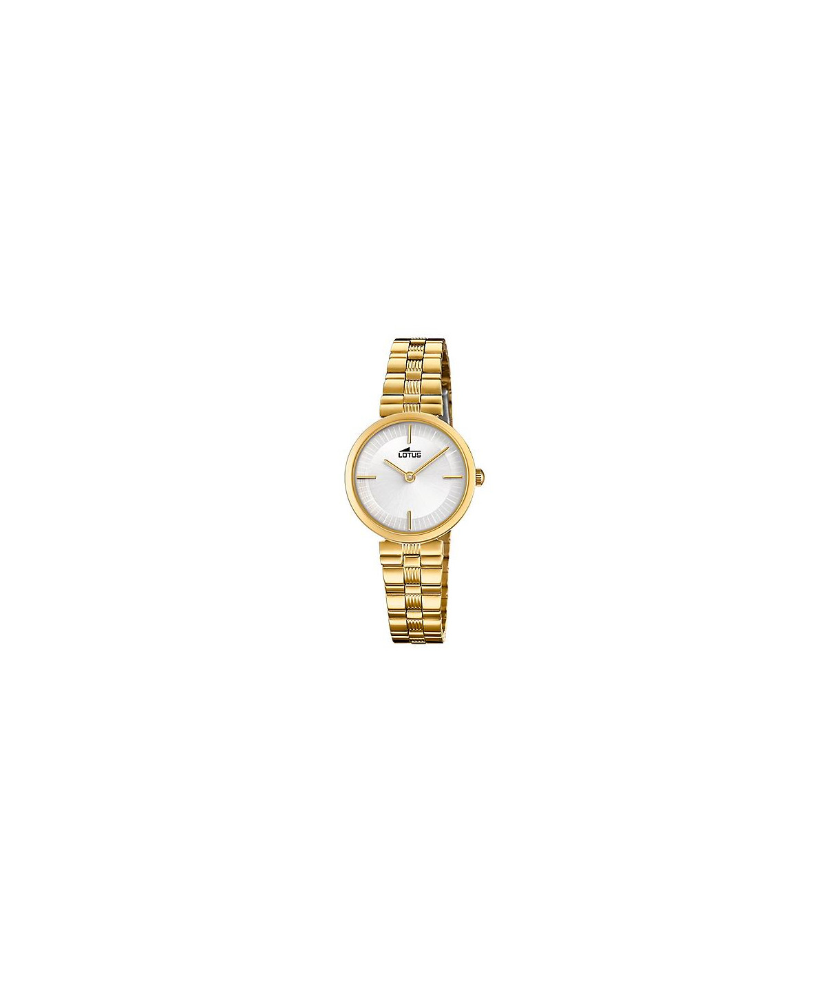 Reloj Marea, B32058-2, mujer, policarbonato carey - B3205802