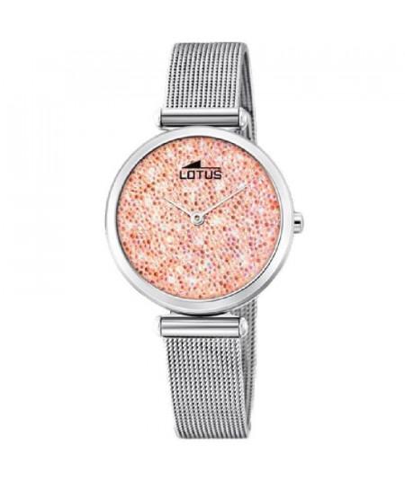 Reloj Marea, B35237-11, unisex. policarbonato - B3523711