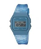 Reloj Marea B54026-6