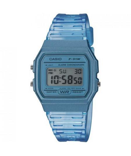 Reloj Marea B54026-6 - B54026-6