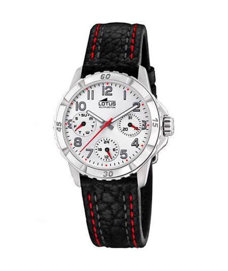 Reloj Marea, B42126-4, hombre, silicona - B4212604