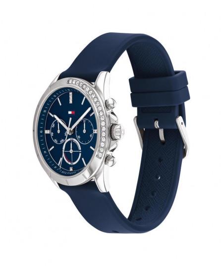 Reloj Marea B54010-7 - B54010-7