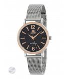 Reloj Marea B36111-3