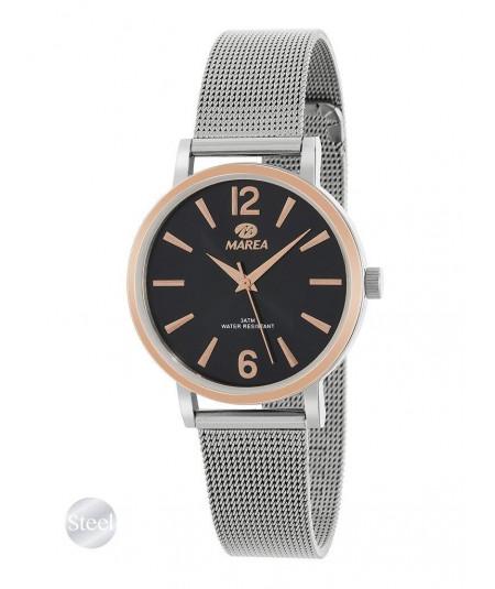 Reloj Marea B36111-3 - B36111-3