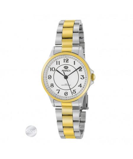 Reloj Marea B36111-4 - B3611104