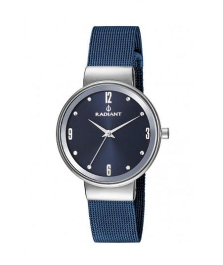 Reloj Radiant BA-06201 - BA-06201