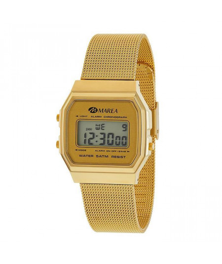 Reloj Radiant BA-06202 - BA04602