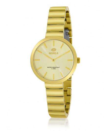 Reloj Radiant RA-354203 - RA354203