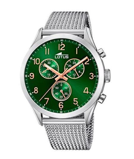 Reloj Marea, B32053-9, mujer, policarbonato. - B3205309