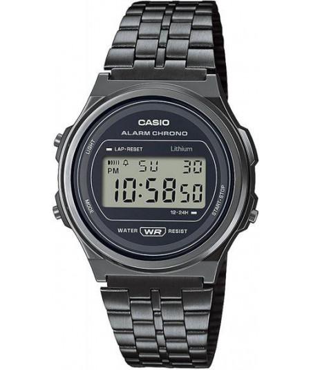Reloj Calypso 5690-6 - 5690-6