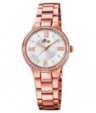 Reloj Calypso 5667-4