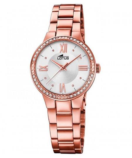 Reloj Calypso 5667-4 - 5667-4