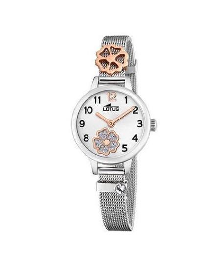 Reloj Tommy Hilfiger, 1770007, mujer, acero - 1770007