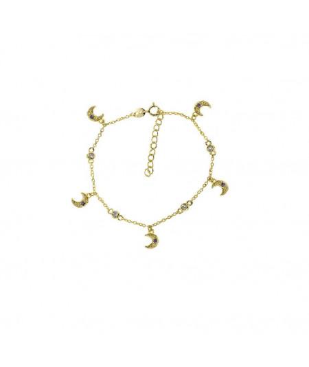 Reloj Lotus 18137-1 - 18137-1
