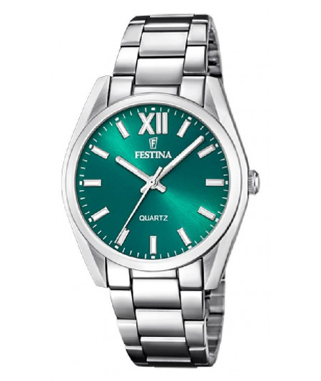 Reloj Adidas ADP3187 - ADP3187