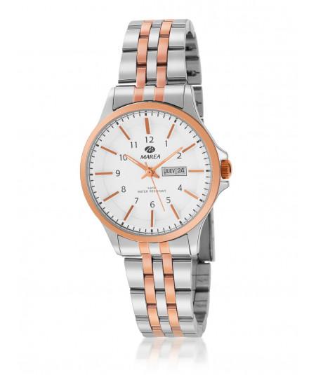 Reloj Marea B40180-2 - B40180-2